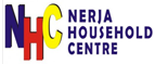 Nerja Household Centre. We buy and sell secondhand furniture and goods. Removals.