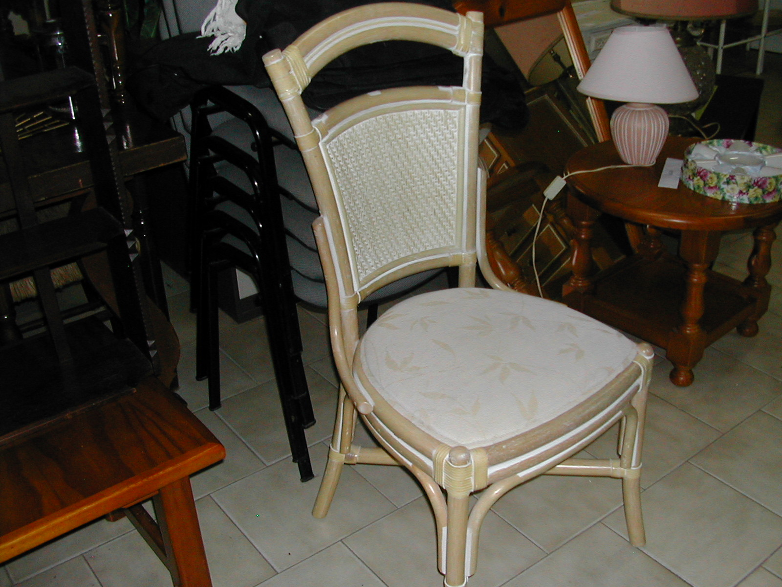 Odd Chairs Selection Of Odd Chairs  Nerja Household Centre  Second Hand