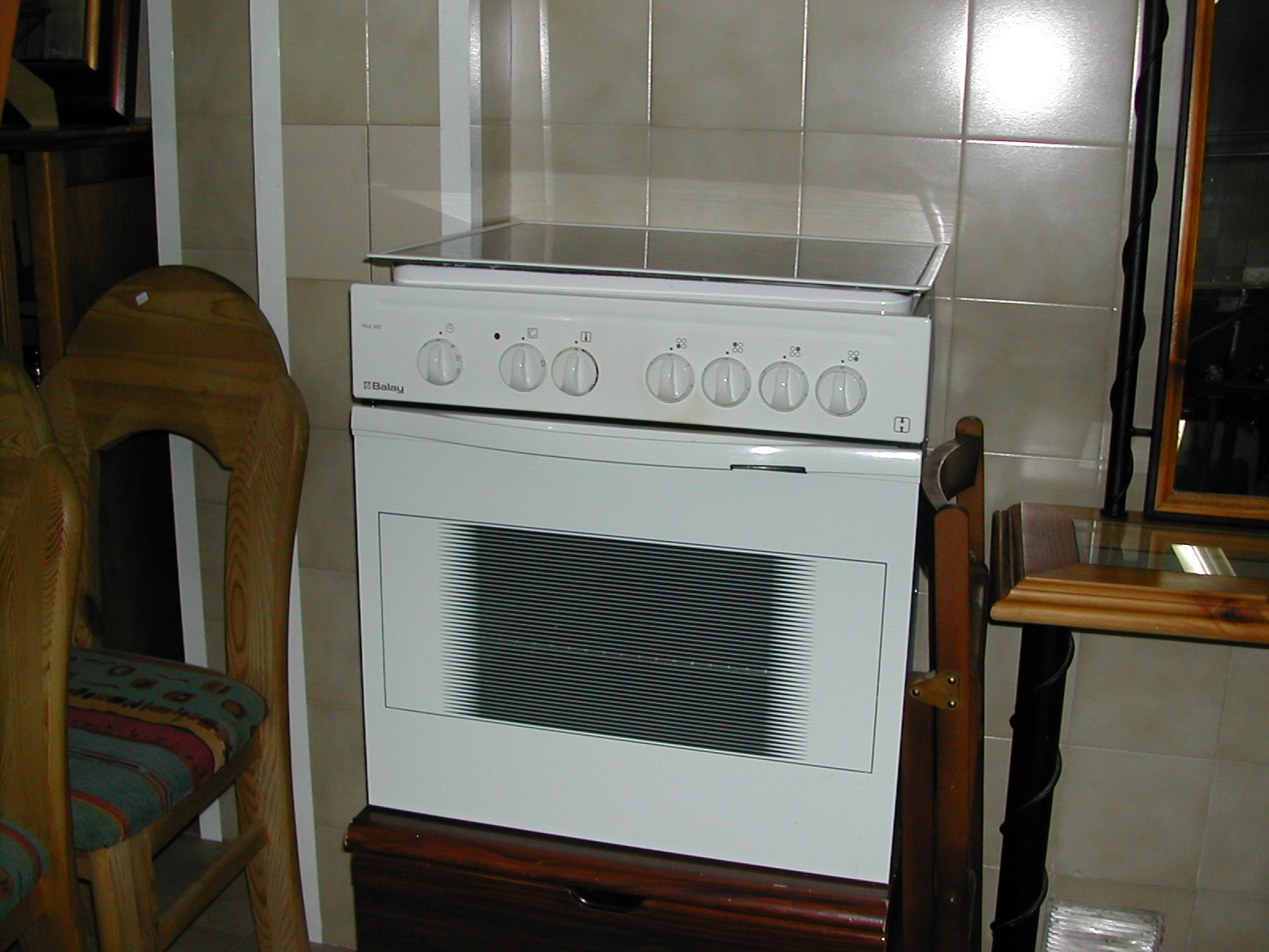 Beko cooker wiring diagram the best wiring diagram 2017 balay electric oven and hob nerja household centre second hand cheapraybanclubmaster Gallery